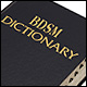 BDSM Dictionary